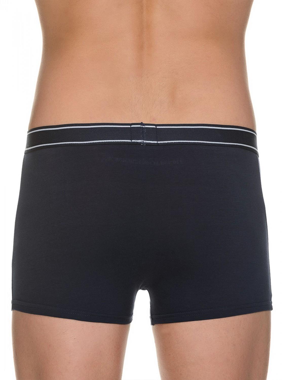 2 x bruno banani boxershorts pants shorts boxer. Black Bedroom Furniture Sets. Home Design Ideas