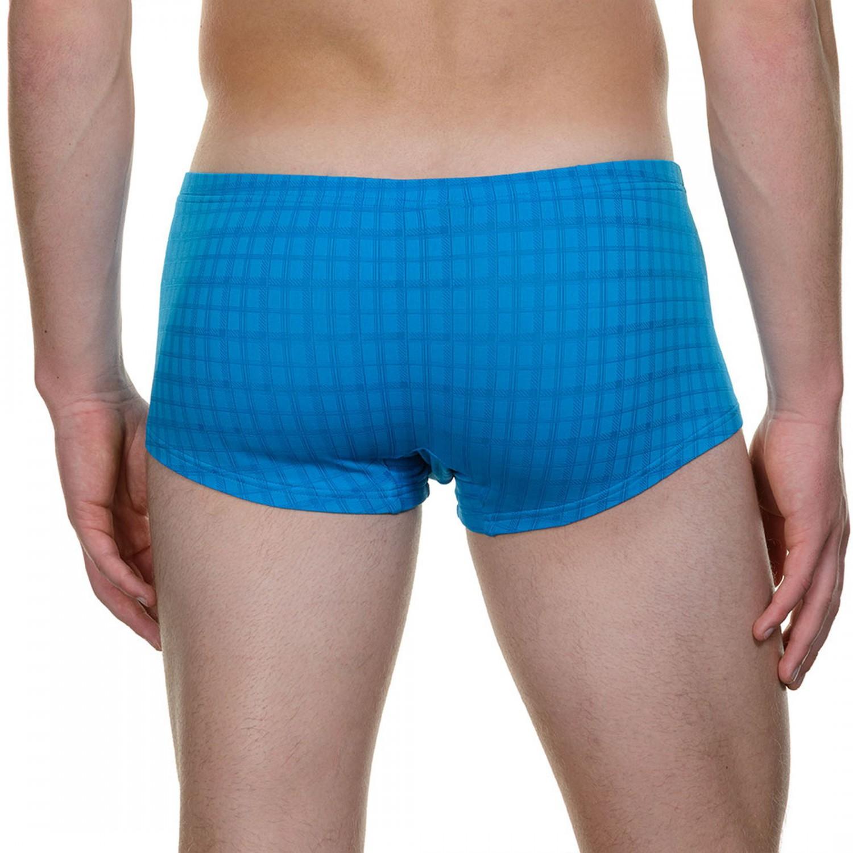bruno banani boxershorts pants hip shorts juggler. Black Bedroom Furniture Sets. Home Design Ideas