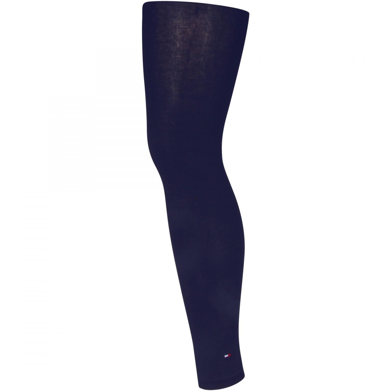 tommy hilfiger legging leggings leggin damen top modisch. Black Bedroom Furniture Sets. Home Design Ideas