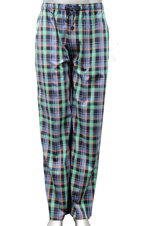 tom tailor gewebte pyjamahose schlafanzug hose homewear. Black Bedroom Furniture Sets. Home Design Ideas