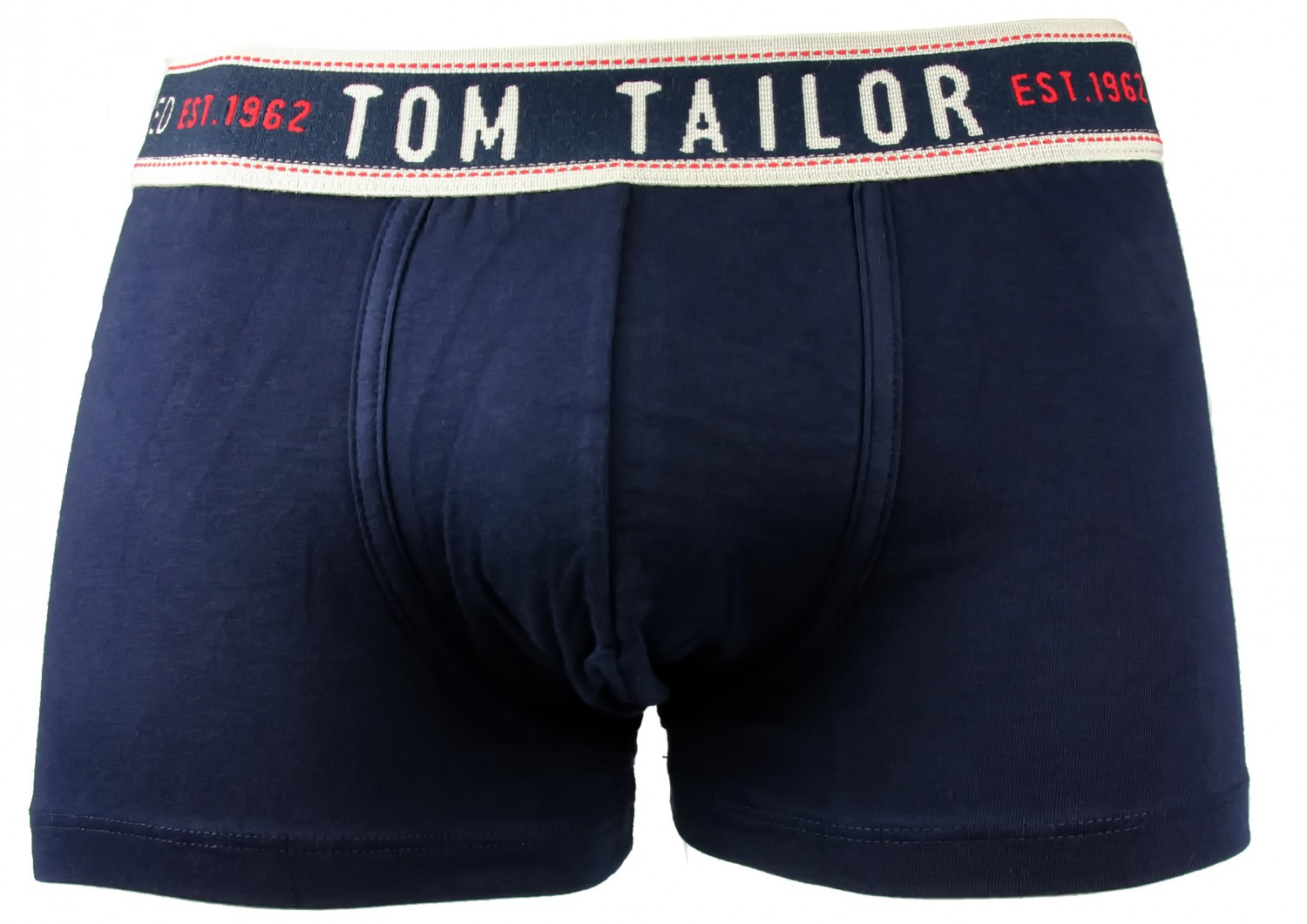 tom tailor x lastic boxershorts pant shorts boxer hipster. Black Bedroom Furniture Sets. Home Design Ideas