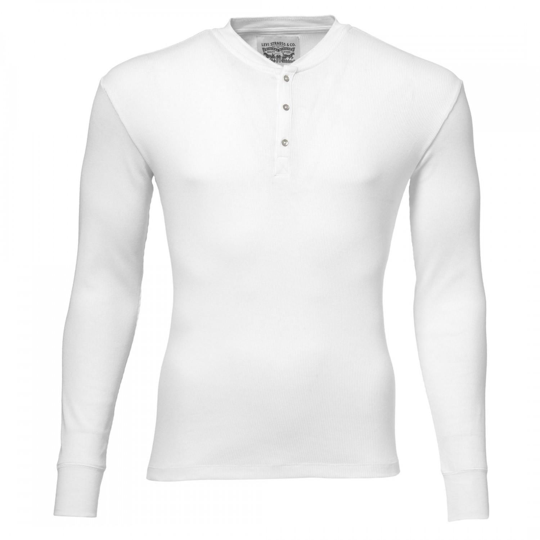 on sale c9281 0a91a T-shirt Gestalten Programm: Agustus 2012