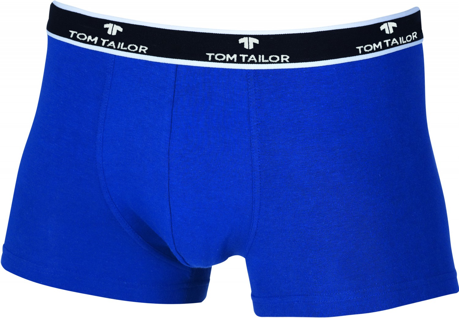 4 st ck tom tailor schwarz blau boxershorts pant shorts. Black Bedroom Furniture Sets. Home Design Ideas